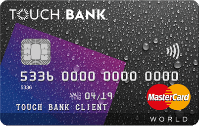 Touchbankcard.png